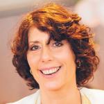 Jennifer Lehr, LMFT is the founder of WeConcile